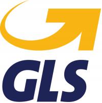 Kuriér GLS