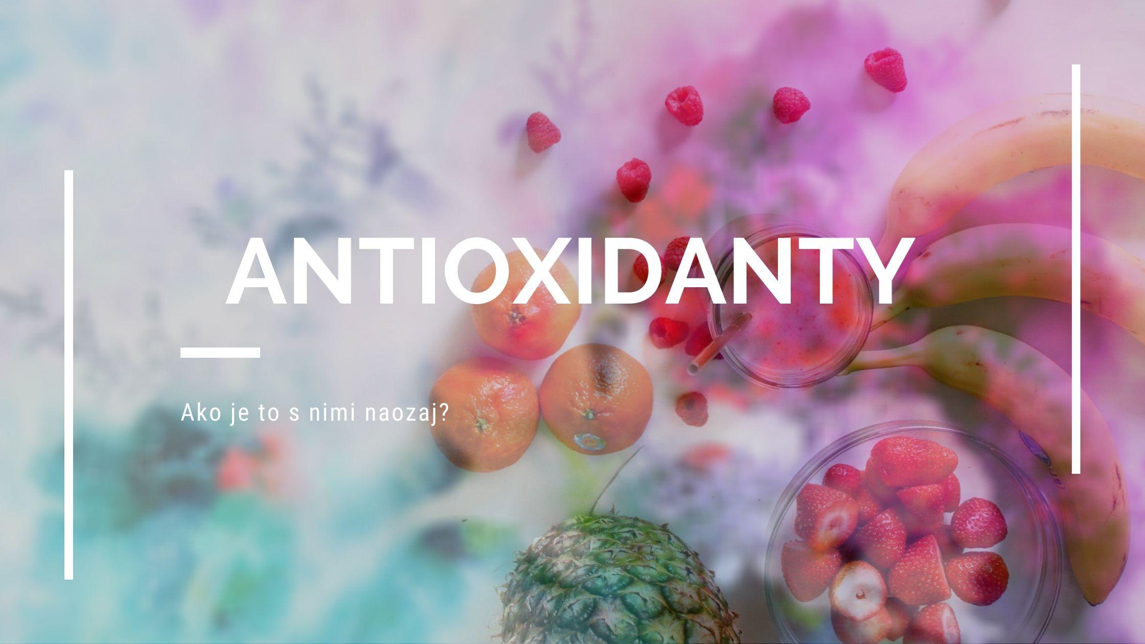 Antioxidanty, medicinalnehuby.sk, Reishi, Cordyceps