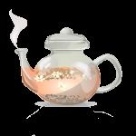 Čaje a liečivé byliny