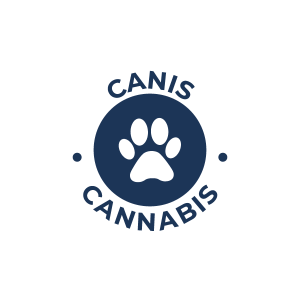 Pure 10% CBD olej pre psov - CANIS CBD
