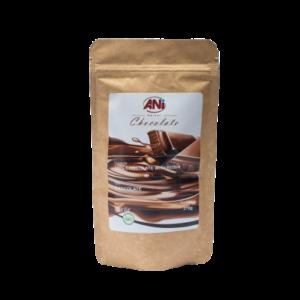 instantná čokoláda, ANi, 270g